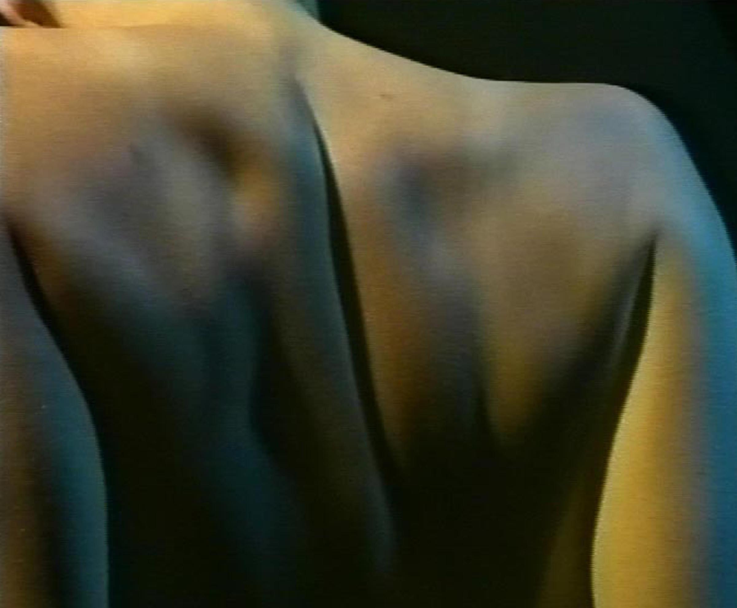 1992-Ophelia_1