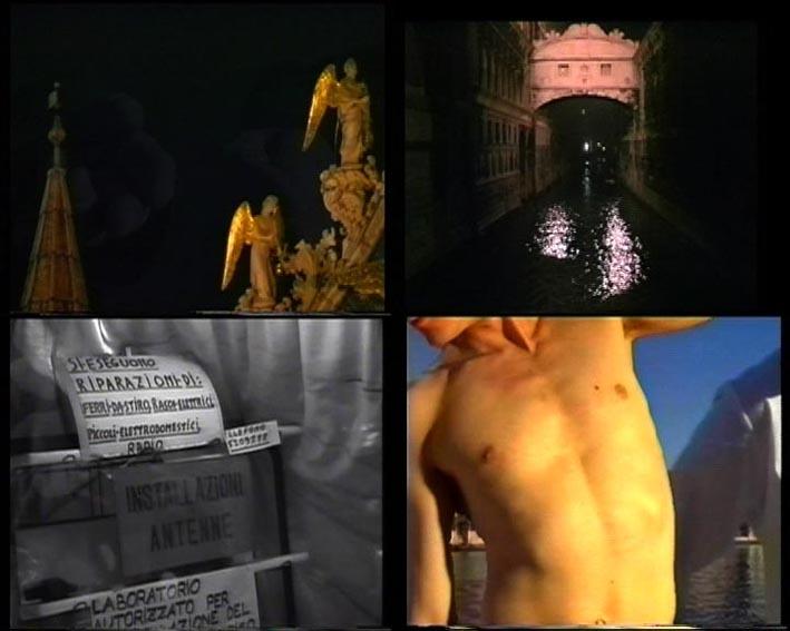 1996-Venedig-2