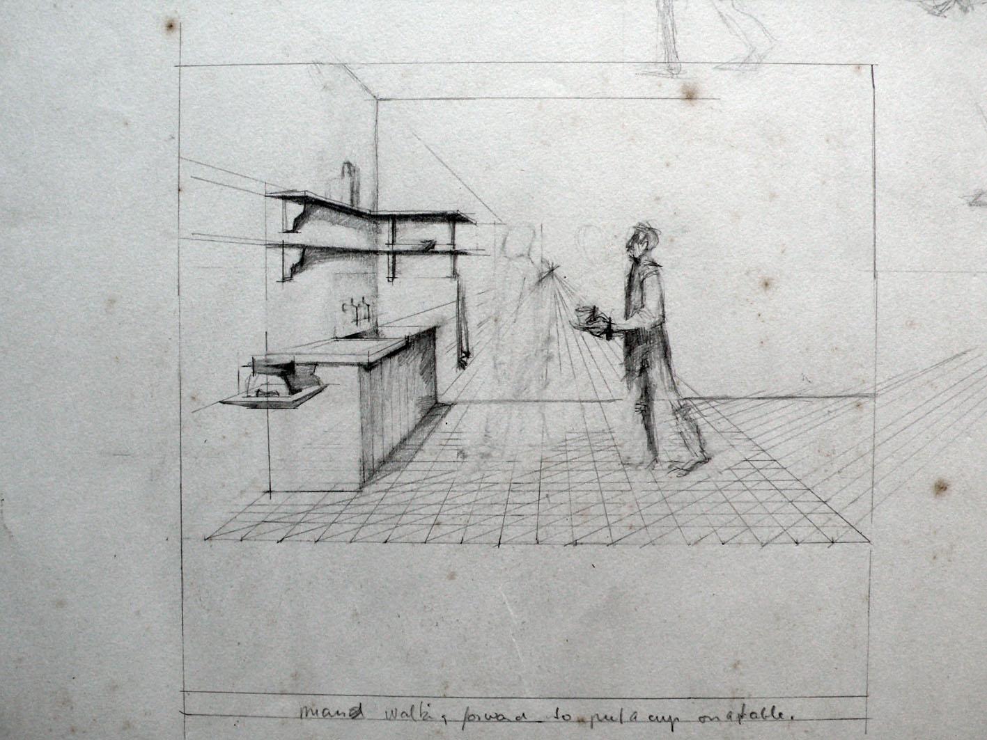 2-Kitchen-71