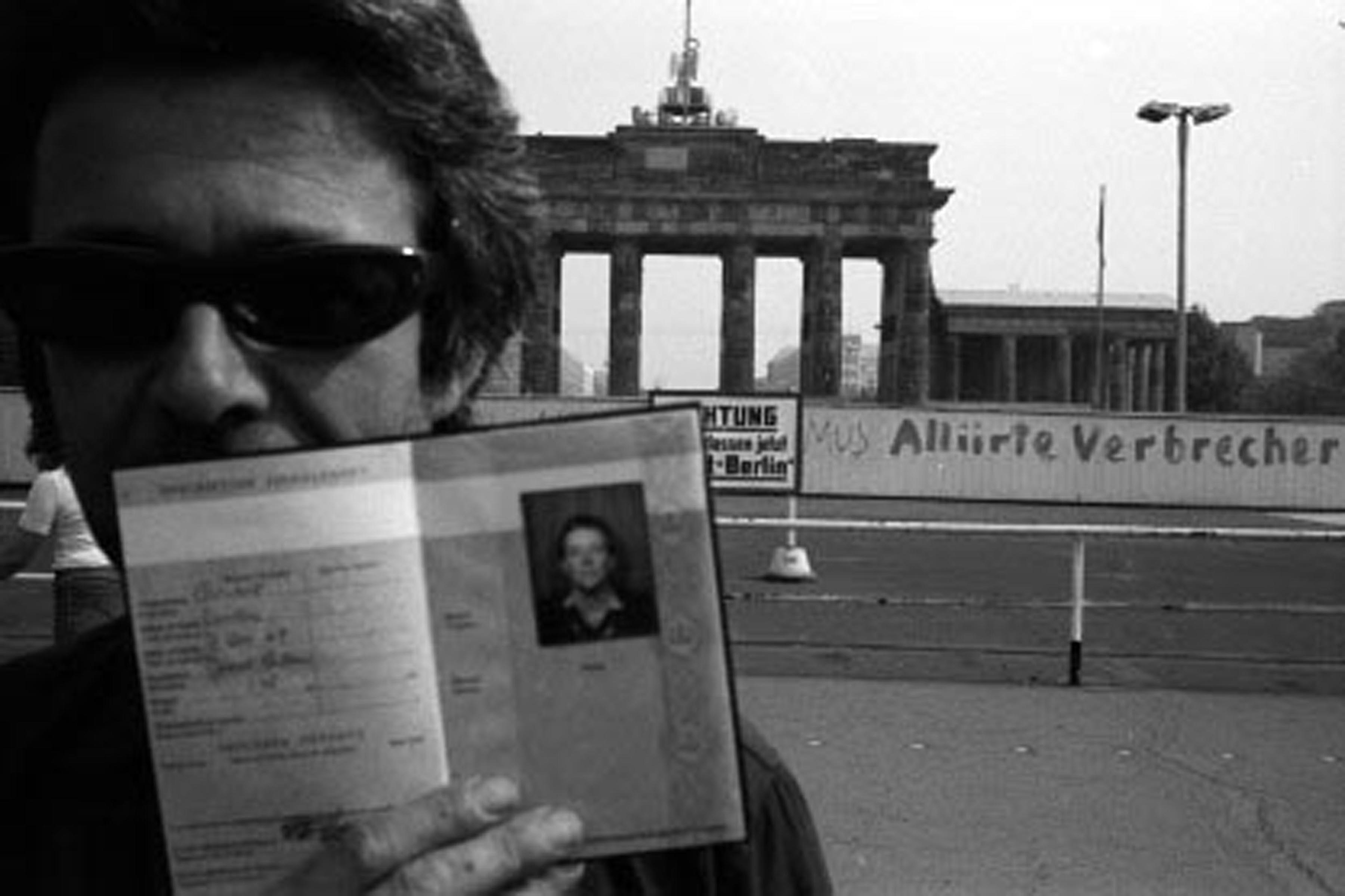 24-Berlin82-1191