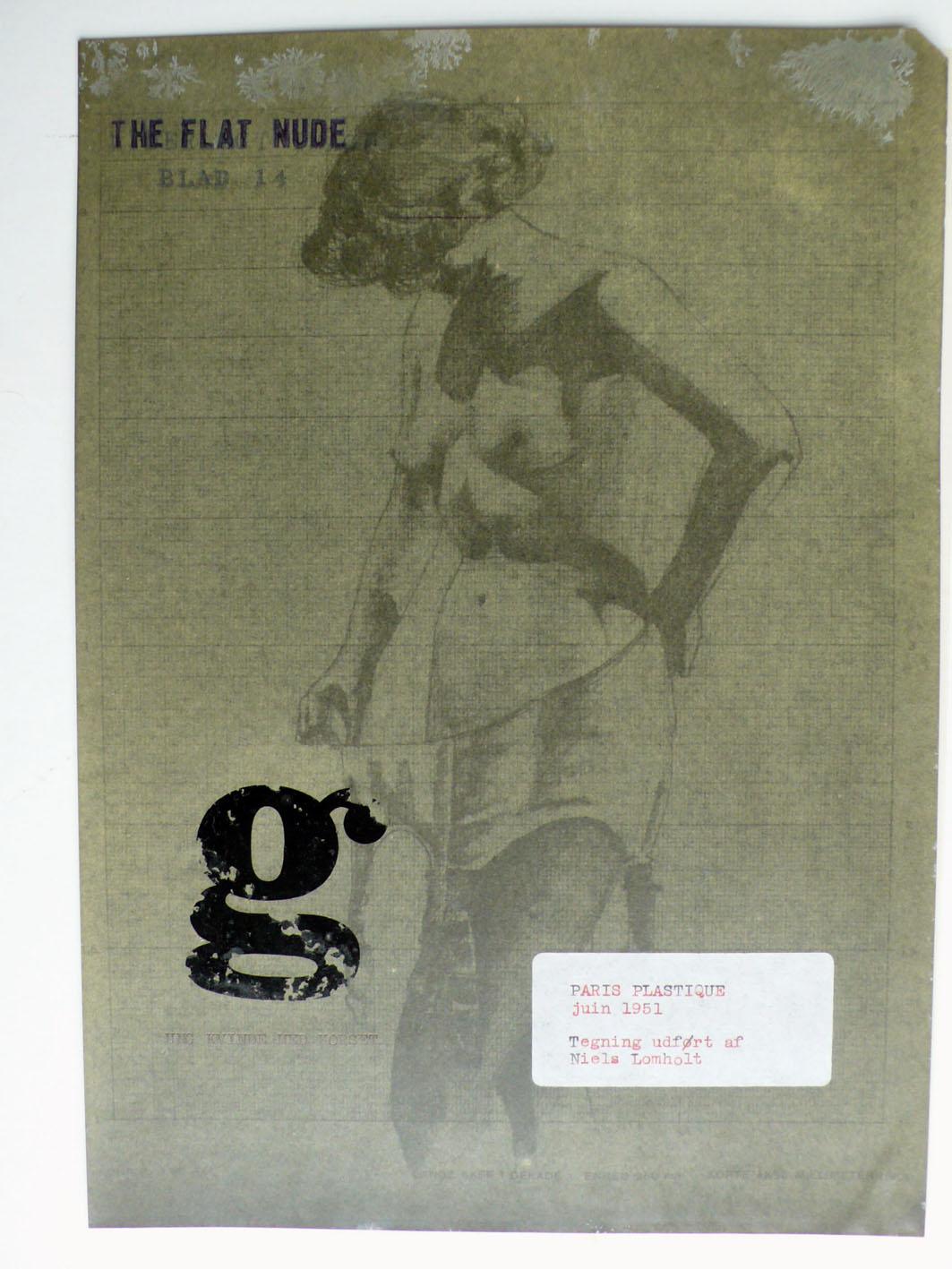 8-FN_61