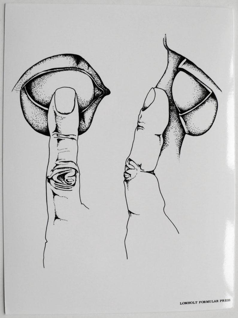 Eyeball_1