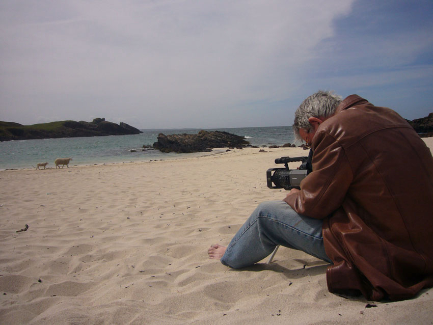 LFP_beach_Scotland_2008