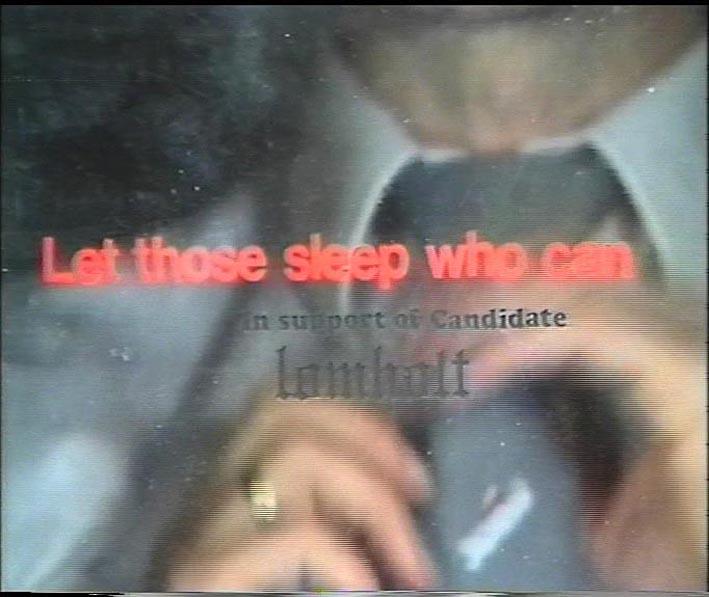 Let-Those-Sleep-1