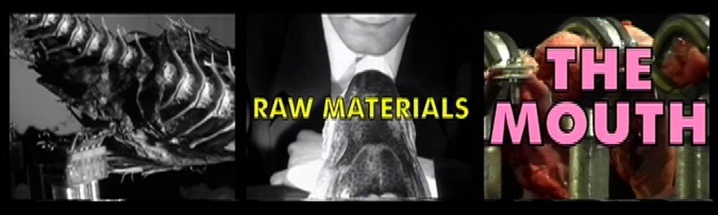 Raw-Materials-2